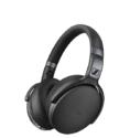 史低价!Sennheiser HD 4.50 SE 无线蓝牙主动降噪耳机