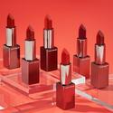 Laura Mercier: Laura Mercier Selected Beauty Sale