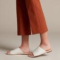 Clarks: Select Sandles