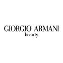 Giorgio Armani Beauty: Giorgio Armani Beauty on Sale