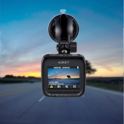 "AUKEY Dash Cam, Dashboard Camera Recorder with Full HD 1080P, 6-Lane 170° Wide Angle Lens, 2"" LCD and Night Vision $59.99,free shipping"