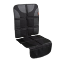 Car Seat Protector with Thickest Padding - Featuring XL Size (Best Coverage Available), Durable, Waterproof 600D Fabric, $24.97