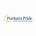 Puritan's Pride: Puritan's Pride brand Vitamin and Supplements