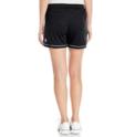 adidas Soccer Squadra 17 女子运动短裤 多色可选