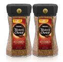 Nescafe Taster's Choice 即冲咖啡, 7盎司x2罐, 现后