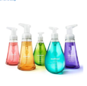 Method Foaming Hand Soap, Sweet Water, 10 Fl. Oz (Pack of 6), Hand Wash Dispenser with Pump