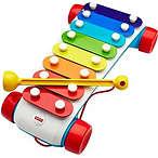 经典木琴玩具