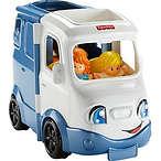小汽车玩具