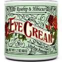LilyAna Naturals Eye Cream Moisturizer (1.7 oz) 94% Natural Anti Aging Skin Care, 1.7 oz