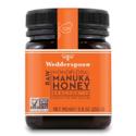 Wedderspoon Raw Premium Manuka Honey KFactor 16, 8.8 Oz, Unpasteurized, Genuine New Zealand Honey, Multi-Functional, Non-GMO Superfood $16.69