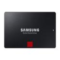 史低价!SAMSUNG 三星 860 PRO 2.5英寸固态硬盘 2TB