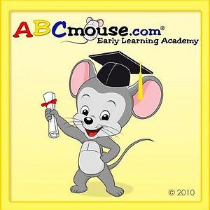 ABCmouse.com: 2 Months Online Education