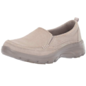 Skechers Easy Going-Matcha-Twin 女式一脚蹬休闲鞋 $18.93