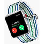 Apple Apple Watch 3-38mm
