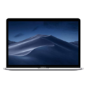 New Apple MacBook Pro (15-inch, 16GB RAM, 512GB Storage) - Silver $2499.99,free shipping
