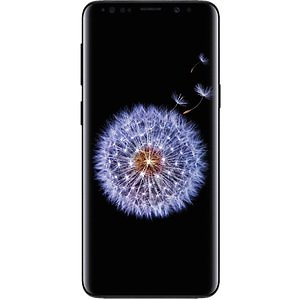 Samsung Galaxy S9 64GB (Unlocked)