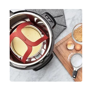 OXO Good Grips Sale 5 For $31.11