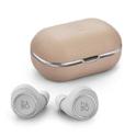 Bang & Olufsen Beoplay E8 2.0 True Wireless Earphones Qi Charging, Natural - 1646101 $225.99,free shipping