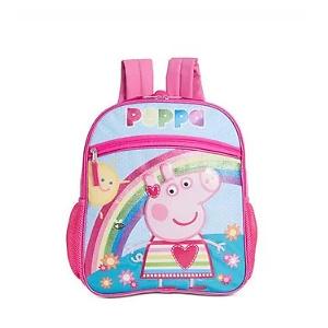 macys.com Kids Backpack Sale $15.99 for All