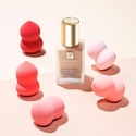 Estee Lauder: Receive a convenient reusable pump free with your purchase of a full-size Double Wear Foundation