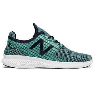 New Balance FuelCore Women Shoes