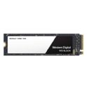 WD Black 500GB High-Performance NVMe PCIe Gen3 8 Gb/s M.2 2280 SSD - WDS500G2X0C $79.99, free shipping