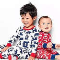 Carter's: Black Friday Pjs Doorbuster $4.97 + Free Shipping