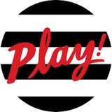 Sephora: Play! Box 豪华中样套装热卖