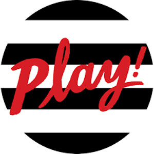 Sephora: 20% OFF with Play! By Sephora collection