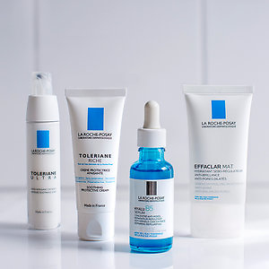 SkinCareRx: 30% Off Top Selling SKUs!