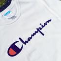 Champion 精选男女鞋服促销 $13.98起