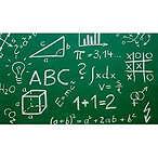 有限数学的应用