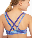 Lululemon: Girls Sports Bra, Leggings, Pants, Jackets and More