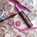 Nordstrom Rack: Selected Urban Decay Products