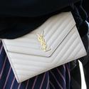 Saks Fifth Avenue: Saint Laurent Handbags