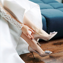 Saks Fifth Avenue: Manolo Blahnik Shoes
