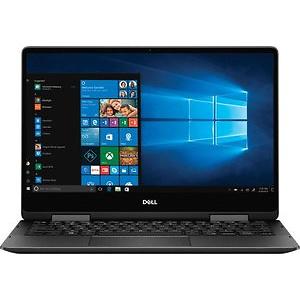 Dell Inspiron 13'' 2in1 4K laptop (i7-8565U, 16GB, 256GB)