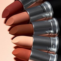 Dillard's: Selected MAC Products