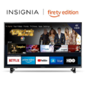Deal of the Day:Insignia NS-50DF710NA19 50-inch 4K Ultra HD Smart LED TV HDR - Fire TV Edition $269.99,free shipping