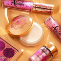 Nordstrom: MAC x Disney Aladdin Collection