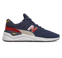 Joe's New Balance Outlet: New Balance X-90 Shoes On Sale