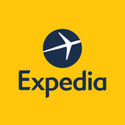 Expedia: Love the Long Weekend for Your Memorial Day