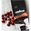 Lavazza Single Origin Kilimanjaro Ground Coffee Blend, Medium Roast, 12-Ounce Bag $5.83