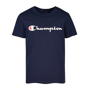 Macys: Champion Kids Clothes Start at $6.69