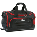 Fila Cypress Small Sport Duffel Bag $18.74