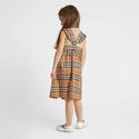 限今天:Burberry 男童女童服饰热卖 大量上新 Polo衫$120