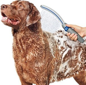 Chewy: Pet Grooming Items on Sale