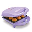 Babycakes Mini Cake Pop Maker $13.49