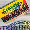 Walmart: Select Crayola
