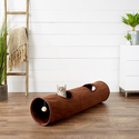 Chewy: Frisco Cat Tunnel